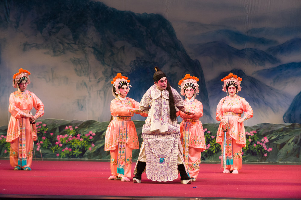 Red.Bean.Cantonese.Opera.Performance.Show.2014.July.27.2014.1607.jpg