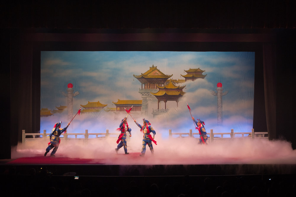 Red.Bean.Cantonese.Opera.Performance.Show.2014.July.27.2014.1716.jpg