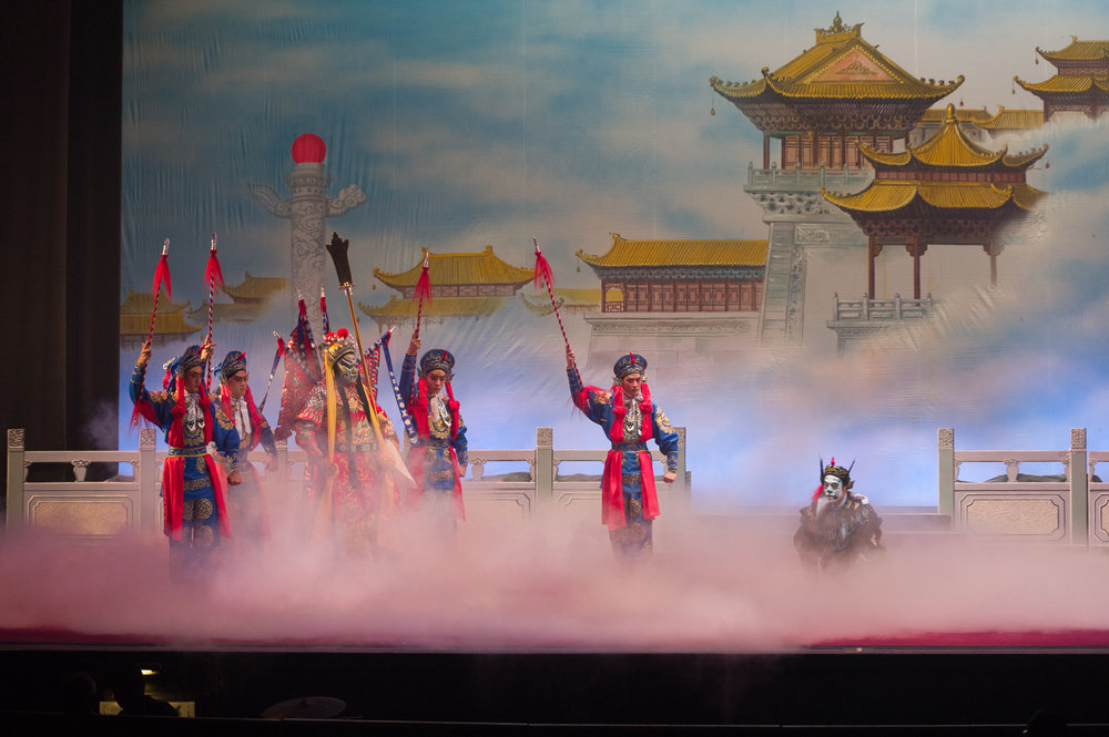 Red.Bean.Cantonese.Opera.Performance.Show.2014.July.27.2014.1750.jpg