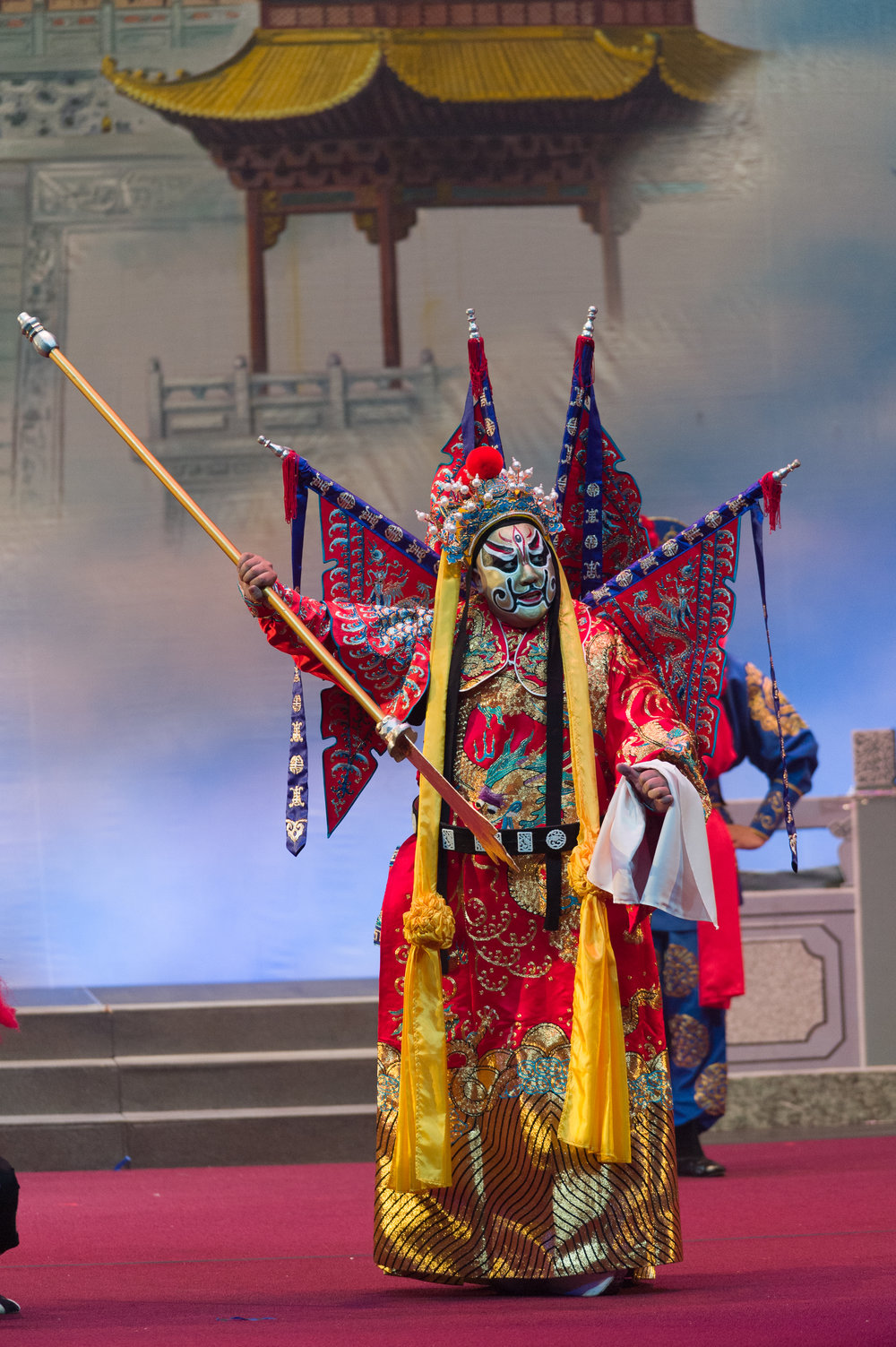 Red.Bean.Cantonese.Opera.Performance.Show.2014.July.27.2014.1819.jpg