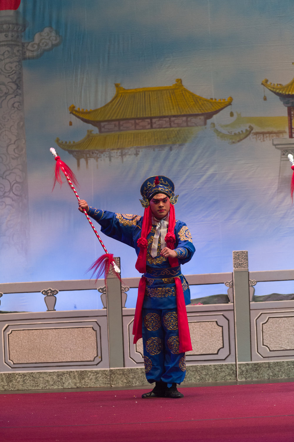 Red.Bean.Cantonese.Opera.Performance.Show.2014.July.27.2014.1829.jpg