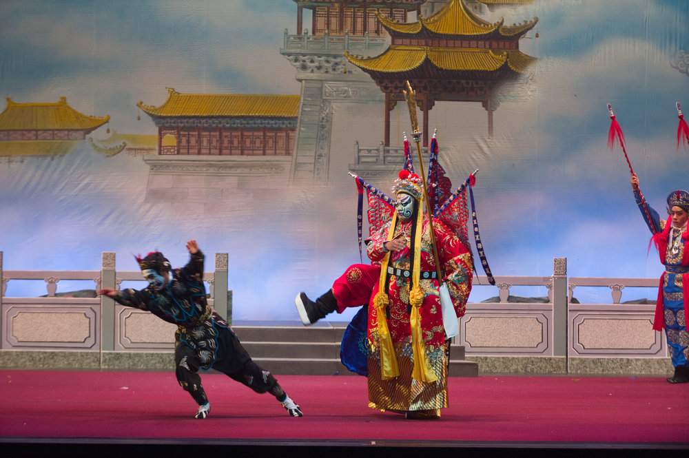 Red.Bean.Cantonese.Opera.Performance.Show.2014.July.27.2014.1852.jpg