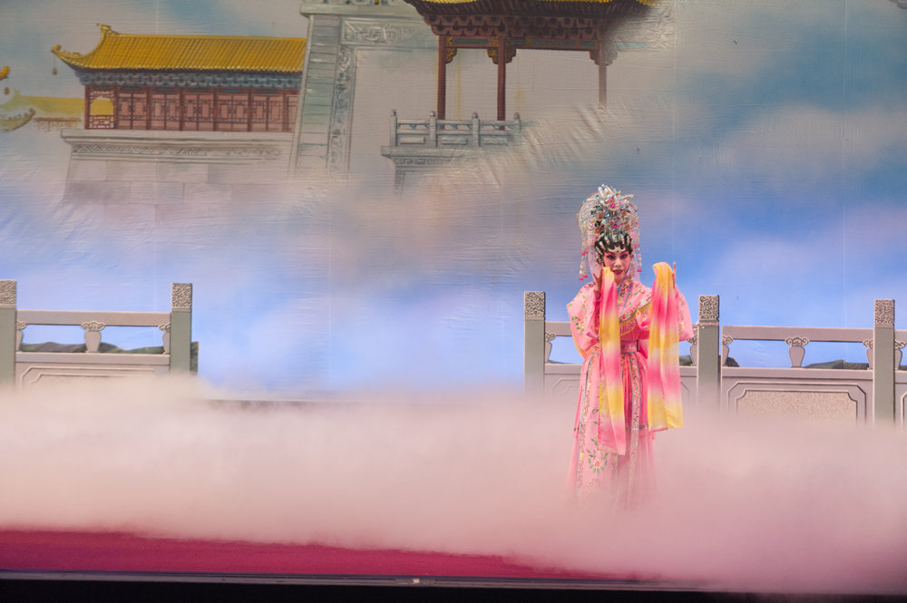 Red.Bean.Cantonese.Opera.Performance.Show.2014.July.27.2014.1875.jpg