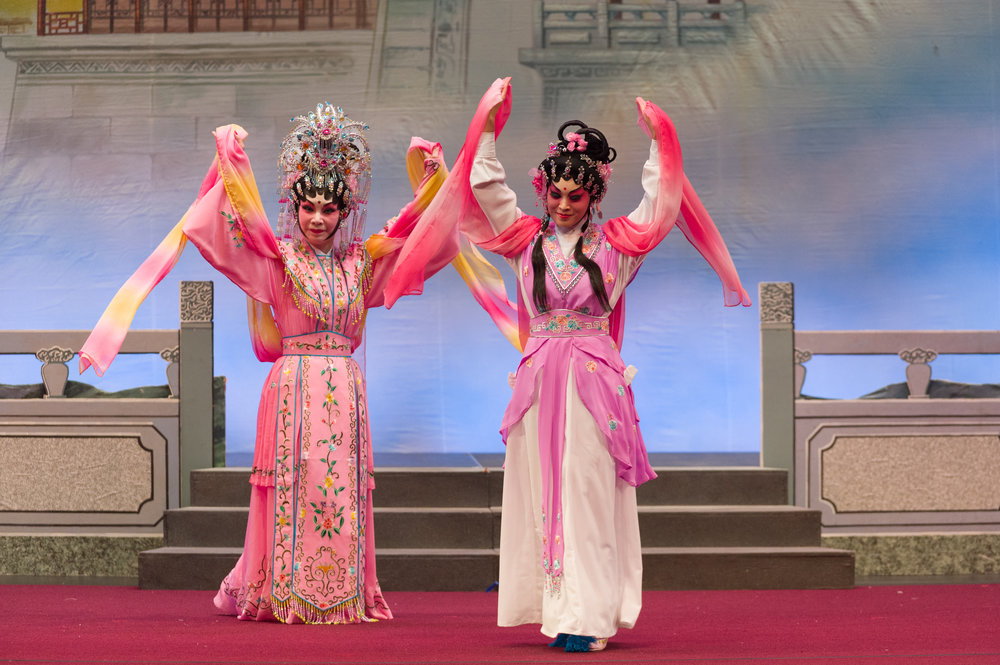 Red.Bean.Cantonese.Opera.Performance.Show.2014.July.27.2014.1993.jpg