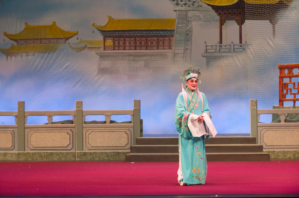 Red.Bean.Cantonese.Opera.Performance.Show.2014.July.27.2014.2155.jpg