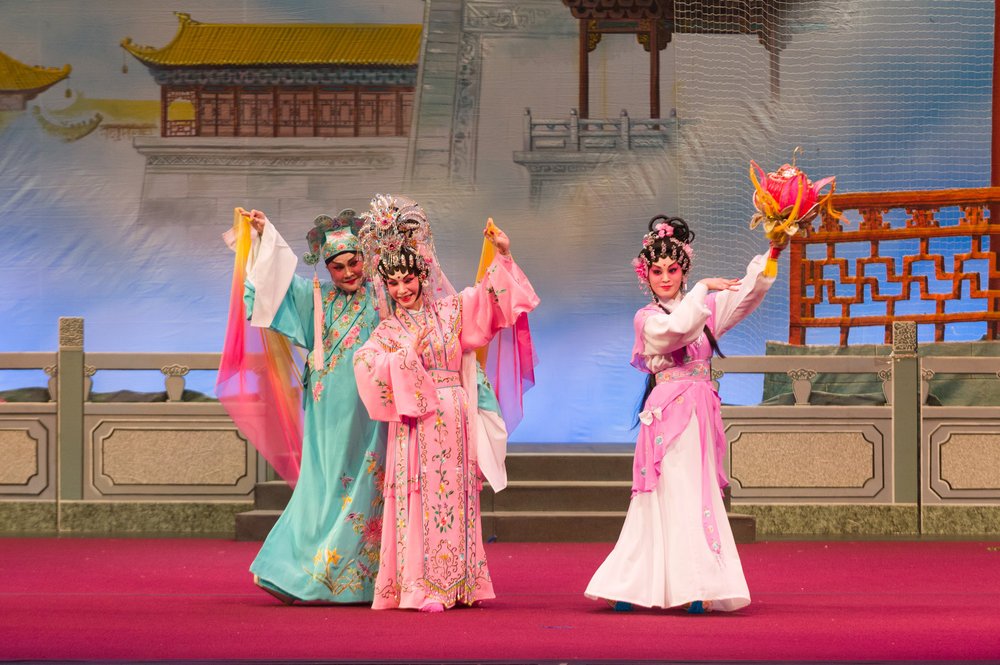 Red.Bean.Cantonese.Opera.Performance.Show.2014.July.27.2014.2360.jpg
