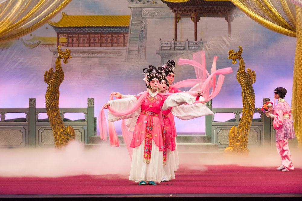 Red.Bean.Cantonese.Opera.Performance.Show.2014.July.27.2014.2415.jpg
