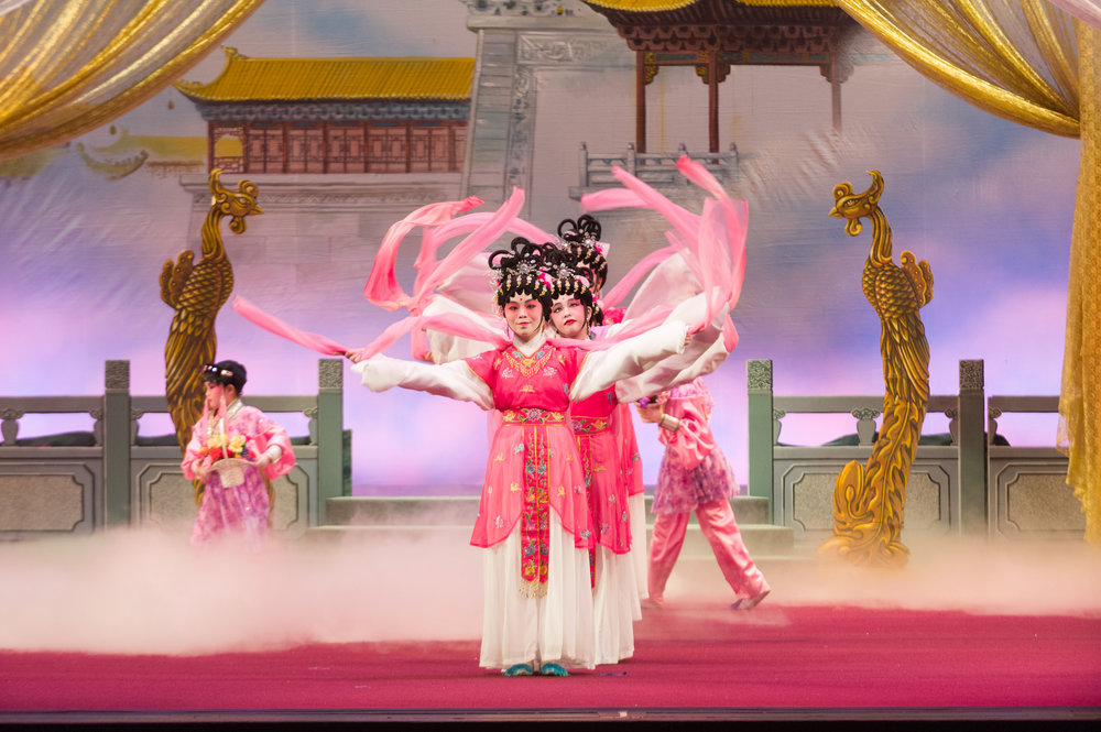 Red.Bean.Cantonese.Opera.Performance.Show.2014.July.27.2014.2416.jpg