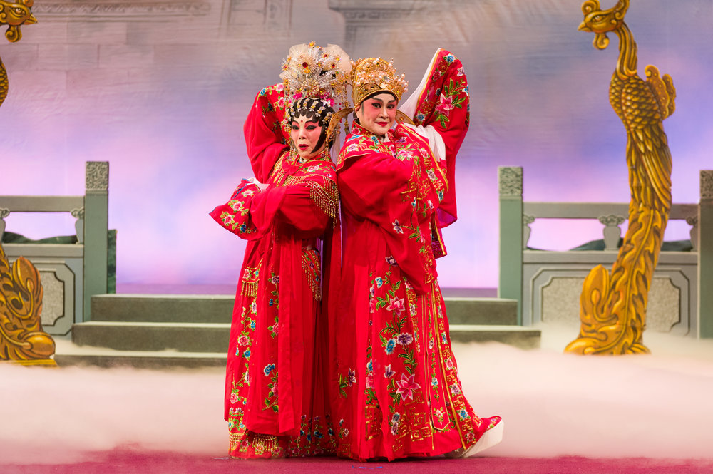 Red.Bean.Cantonese.Opera.Performance.Show.2014.July.27.2014.2497.jpg