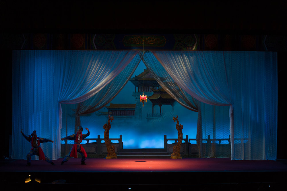 Red.Bean.Cantonese.Opera.Performance.Show.2014.July.27.2014.2568.jpg