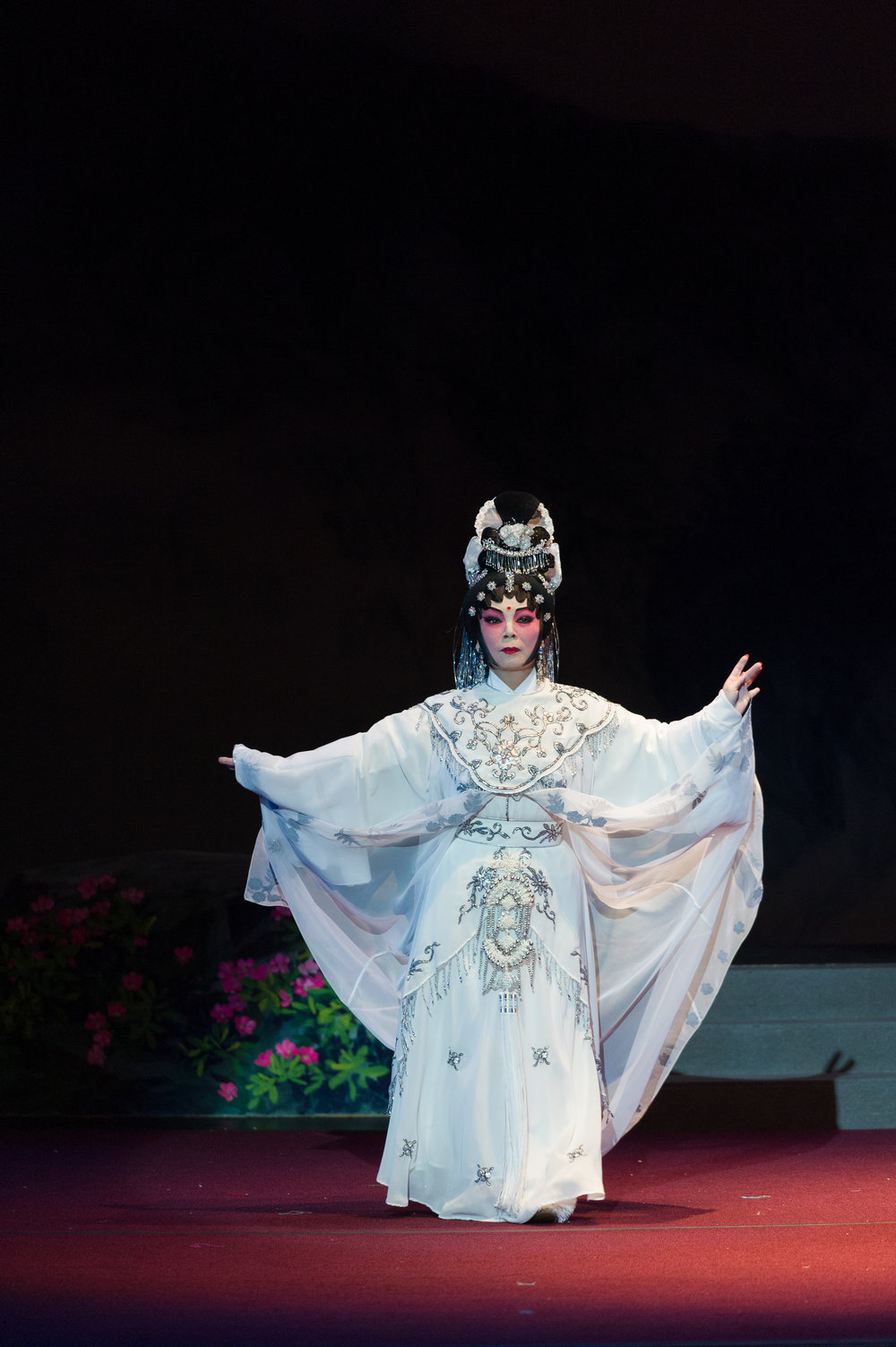 Red.Bean.Cantonese.Opera.Performance.Show.2014.July.27.2014.2752.jpg