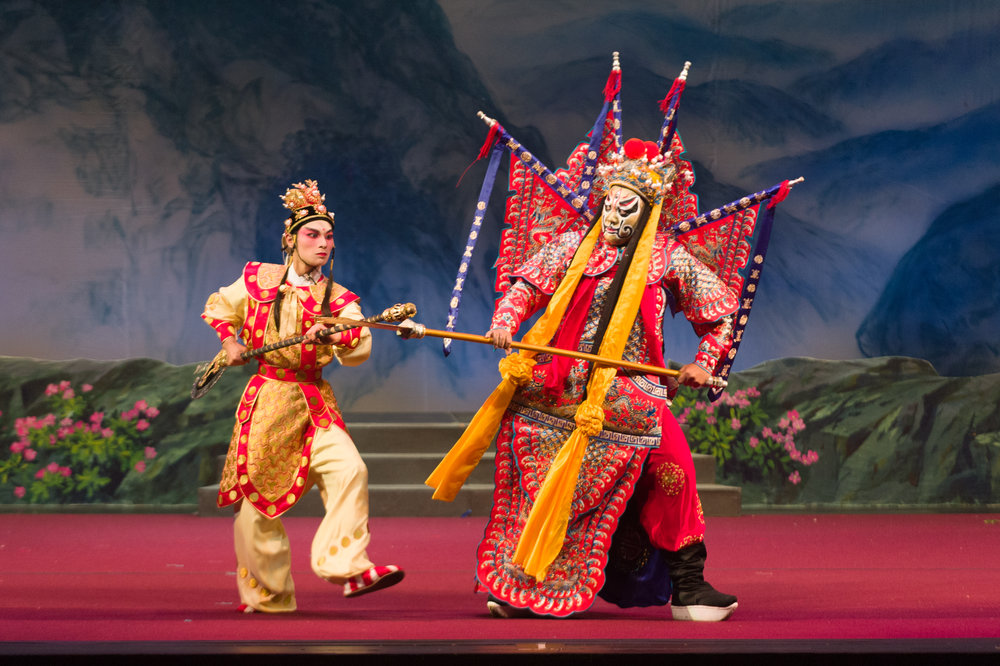 Red.Bean.Cantonese.Opera.Performance.Show.2014.July.27.2014.2901.jpg