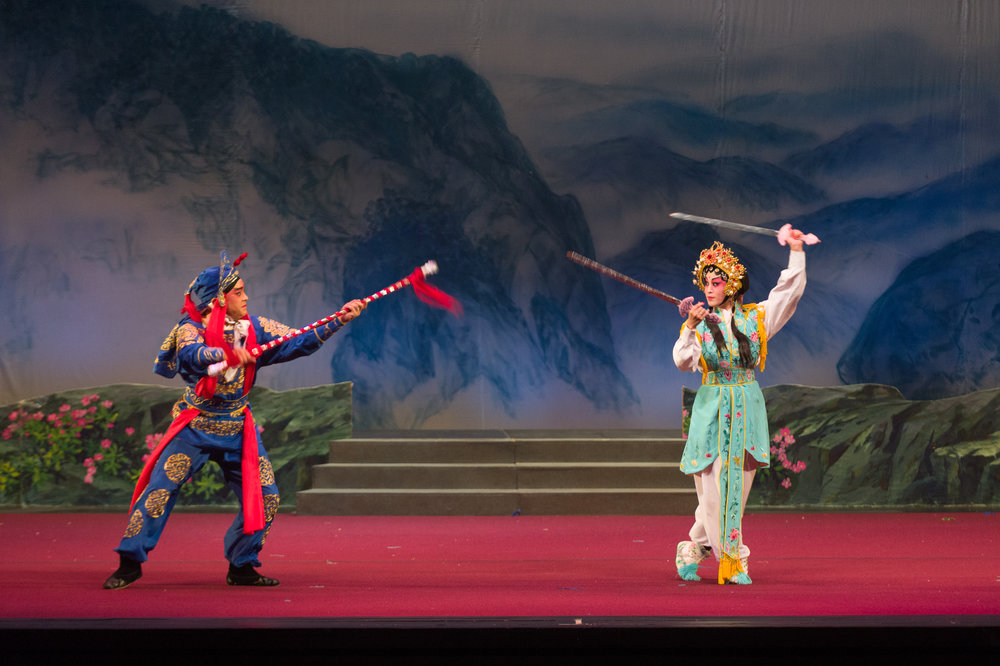 Red.Bean.Cantonese.Opera.Performance.Show.2014.July.27.2014.2904.jpg