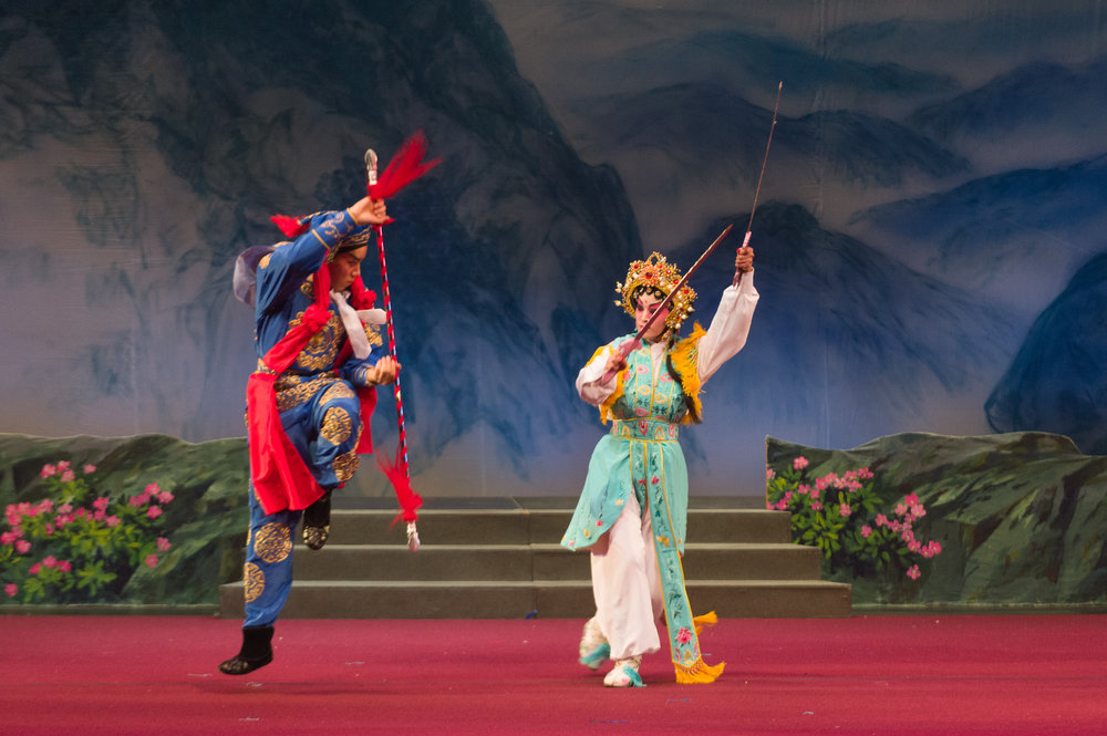 Red.Bean.Cantonese.Opera.Performance.Show.2014.July.27.2014.2950.jpg