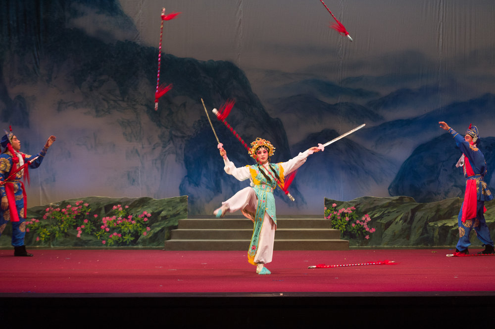 Red.Bean.Cantonese.Opera.Performance.Show.2014.July.27.2014.3000.jpg
