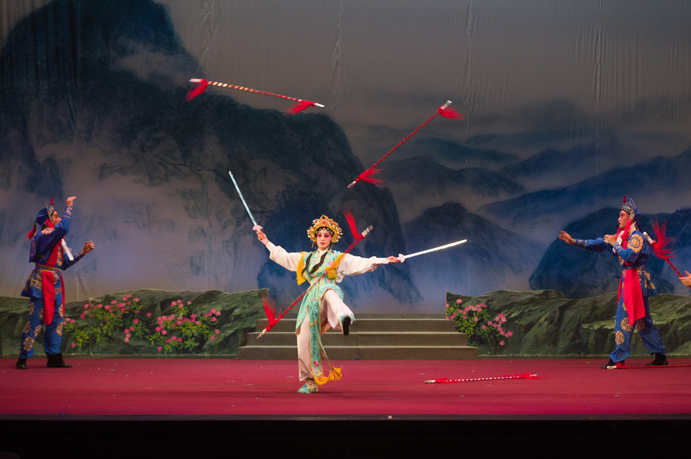 Red.Bean.Cantonese.Opera.Performance.Show.2014.July.27.2014.3003.jpg