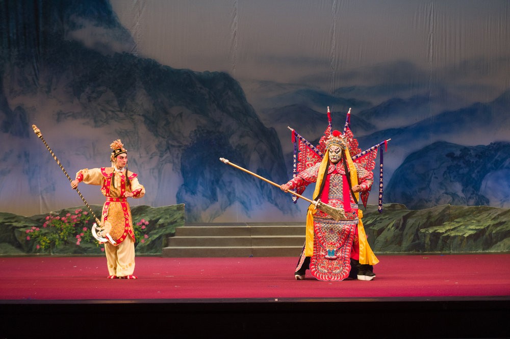 Red.Bean.Cantonese.Opera.Performance.Show.2014.July.27.2014.3039.jpg