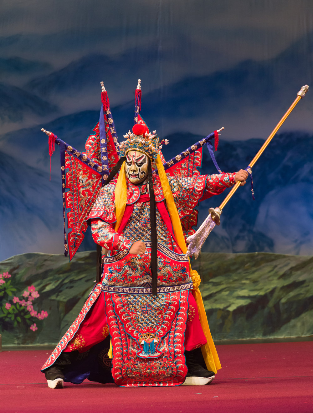 Red.Bean.Cantonese.Opera.Performance.Show.2014.July.27.2014.3090.jpg