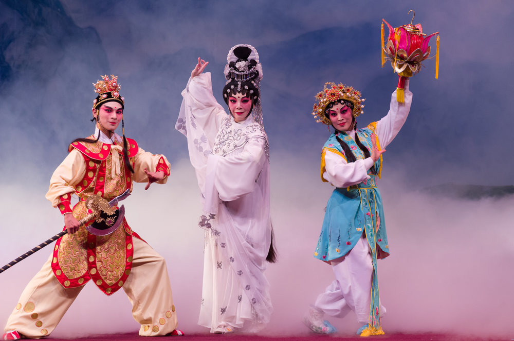 Red.Bean.Cantonese.Opera.Performance.Show.2014.July.27.2014.3252.jpg