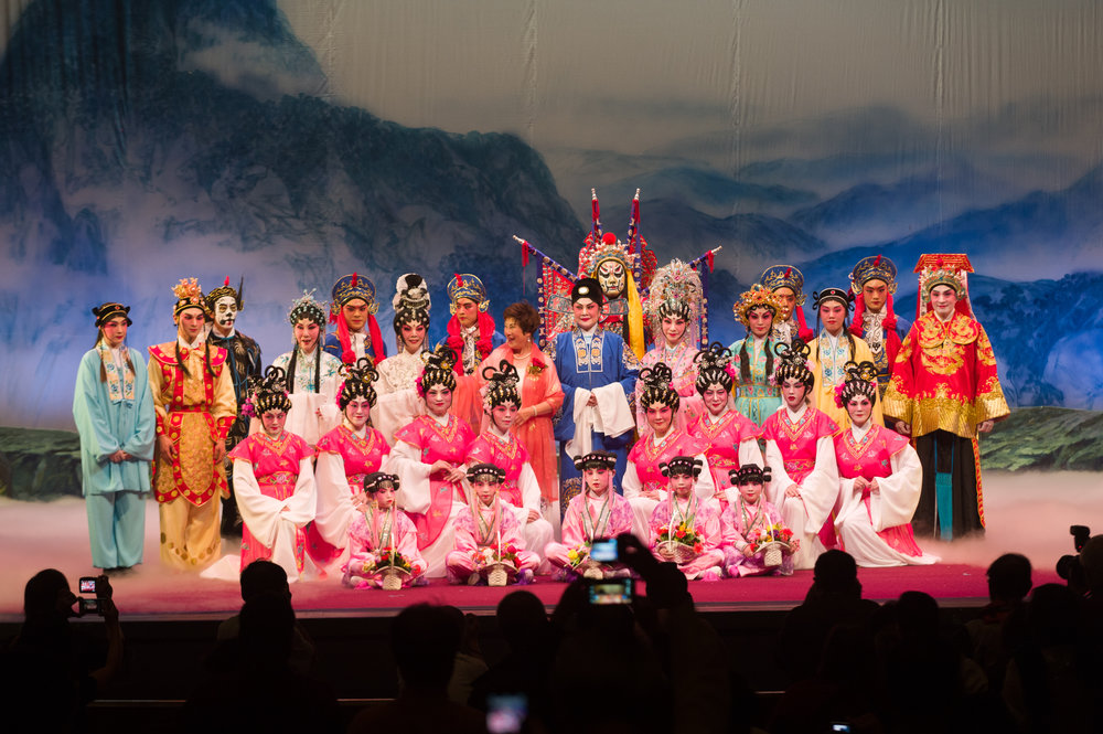 Red.Bean.Cantonese.Opera.Performance.Show.2014.July.27.2014.3300.jpg