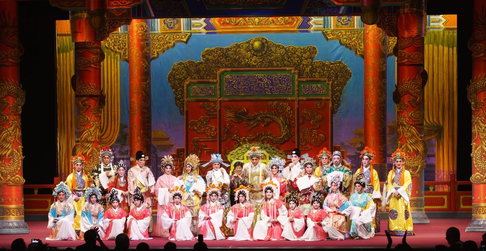 Red.Bean.Cantonese.Opera.performance.2016.July.17.2016.2212.jpg