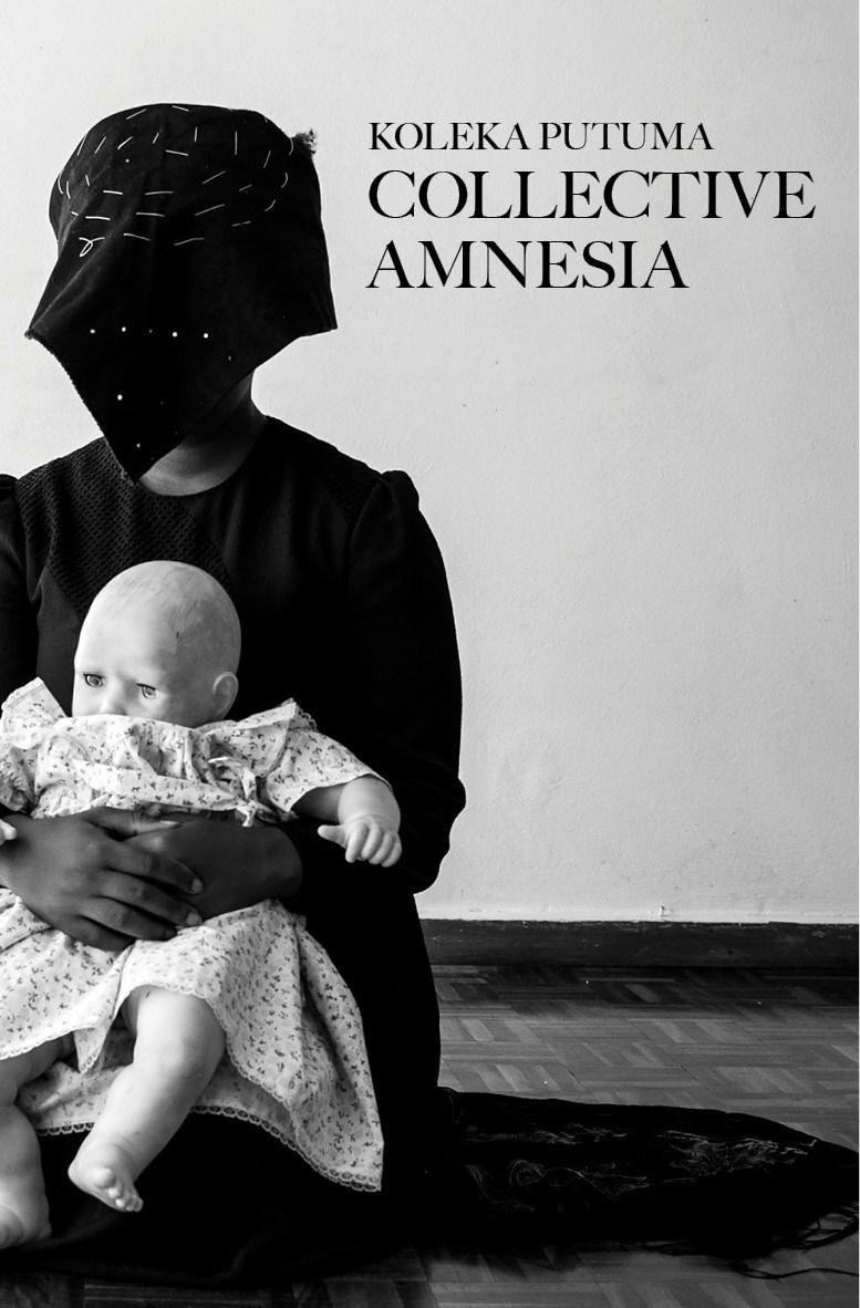 Collective-Amnesia-Koleka-Putuma.jpg