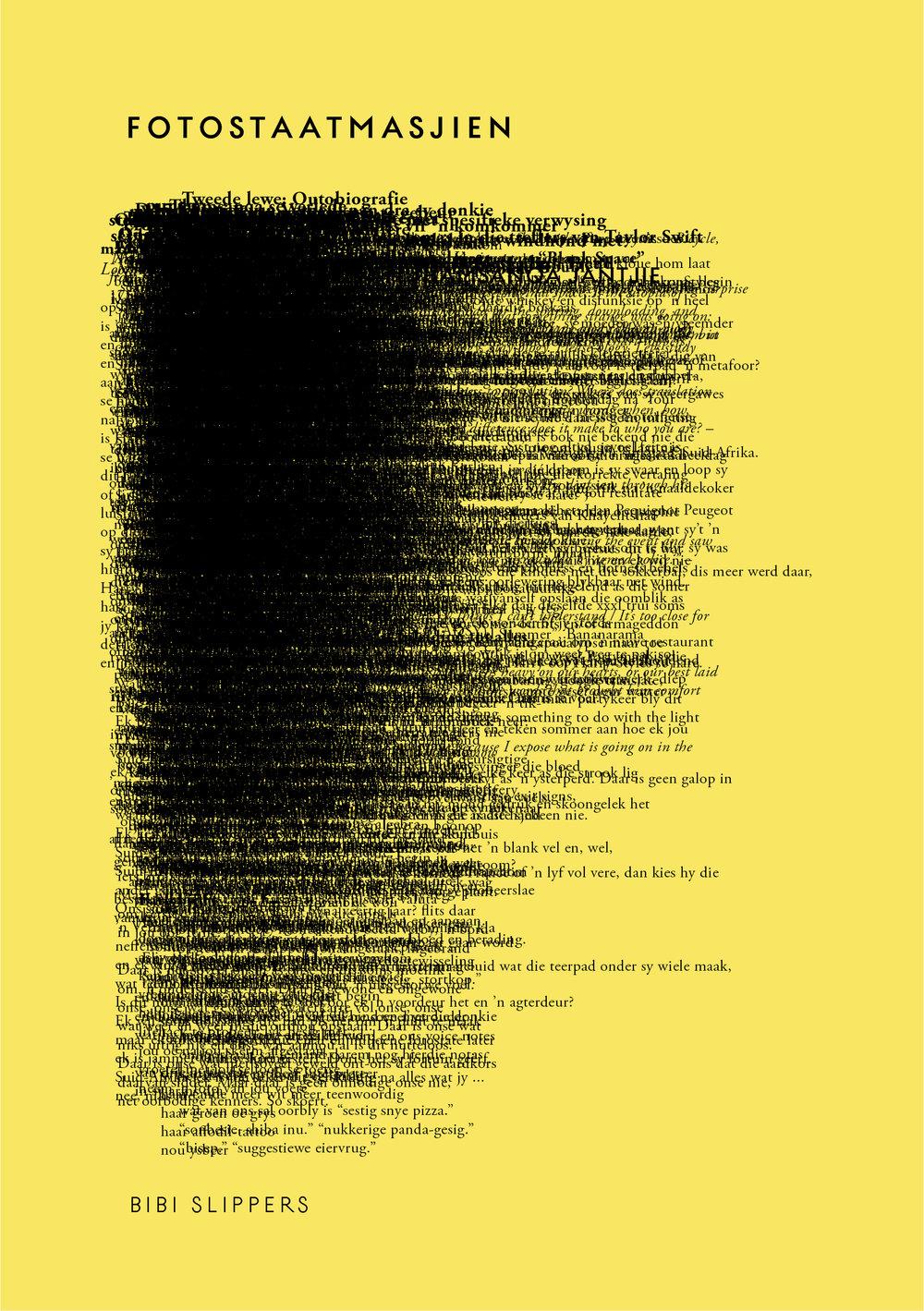 Bibi Slippers - Fotostaatmasjien Cover.jpg