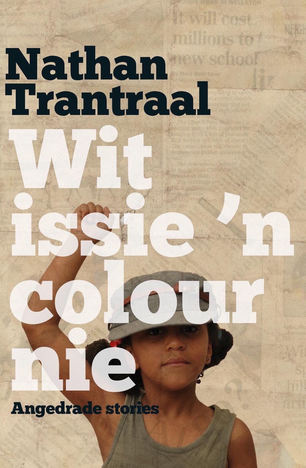 Wit issie n colour nie.jpg