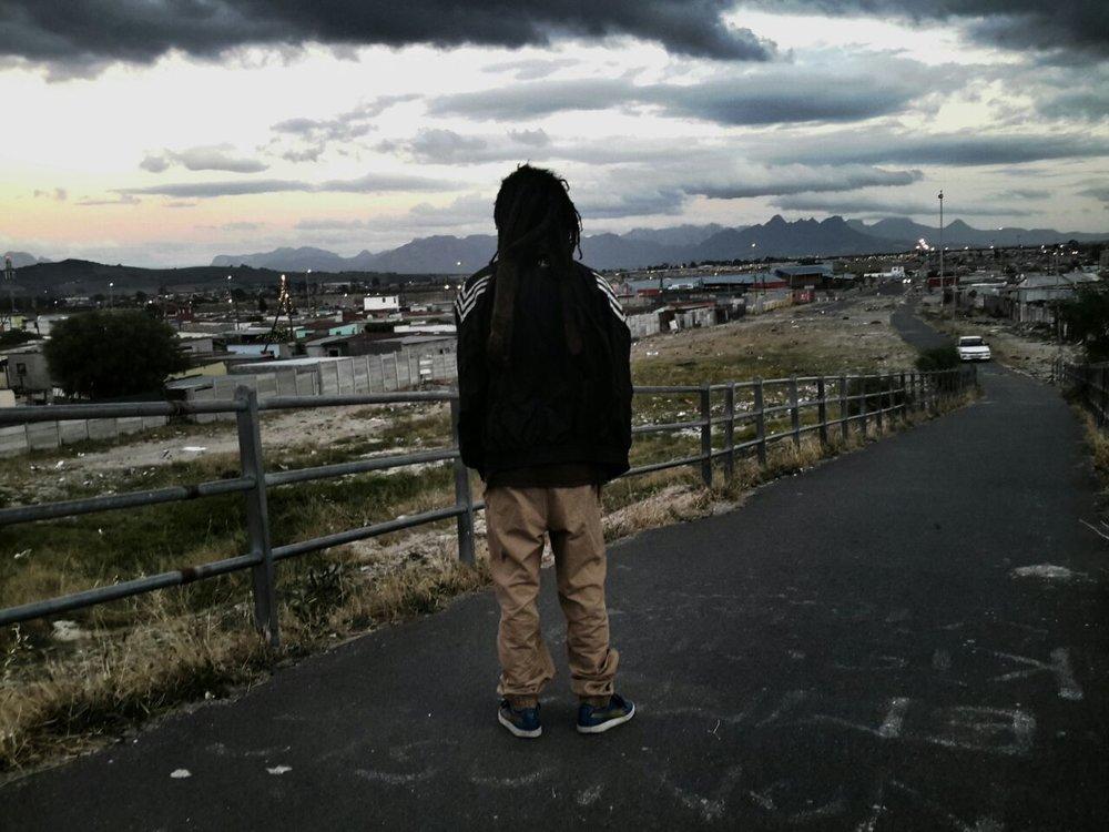 Foto: SIEP