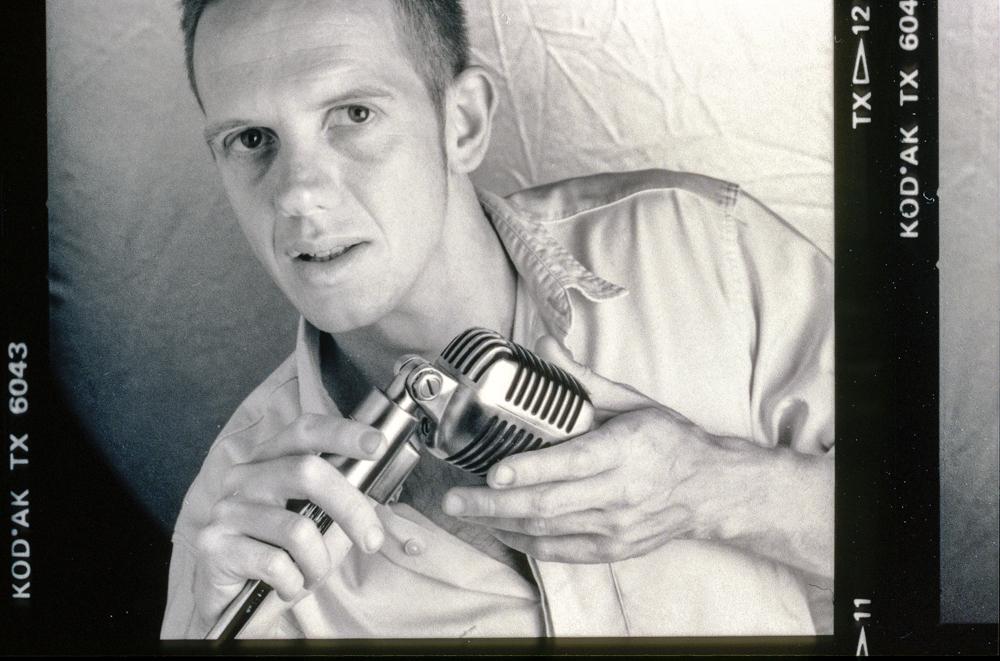 1991 singer johannes kerkorrel 001.jpg