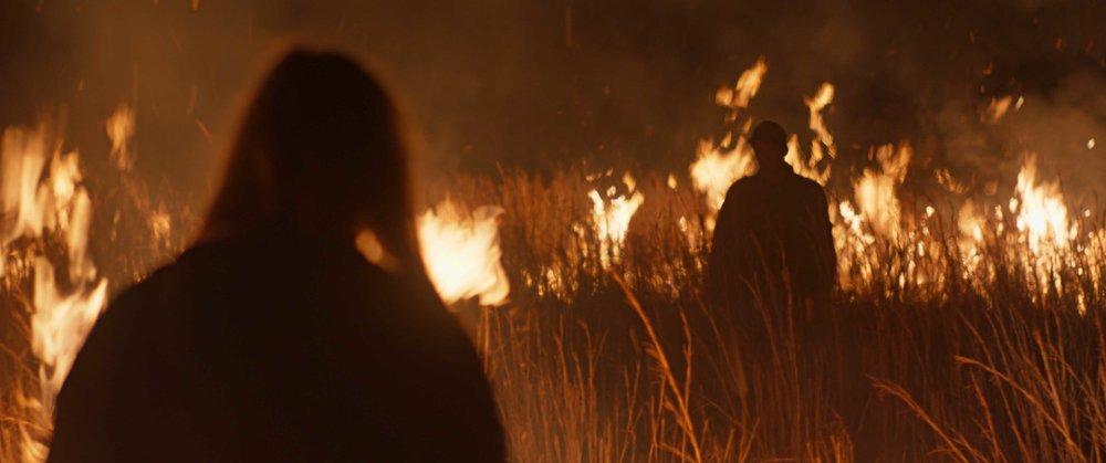 DIE-STROPERS-(LES-MOISSONNEURS)de-Etienne-KALLOS---1er-film---1h46.jpg
