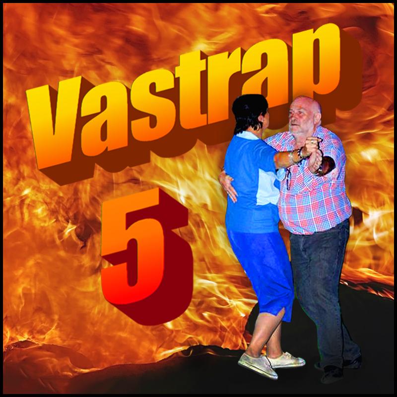 Vastrap 5 - Yskas-skuif suid van noord:  https://www.mixcloud.com/handy4ndy/vastrap-vol-5-garries-op-sy-beste/