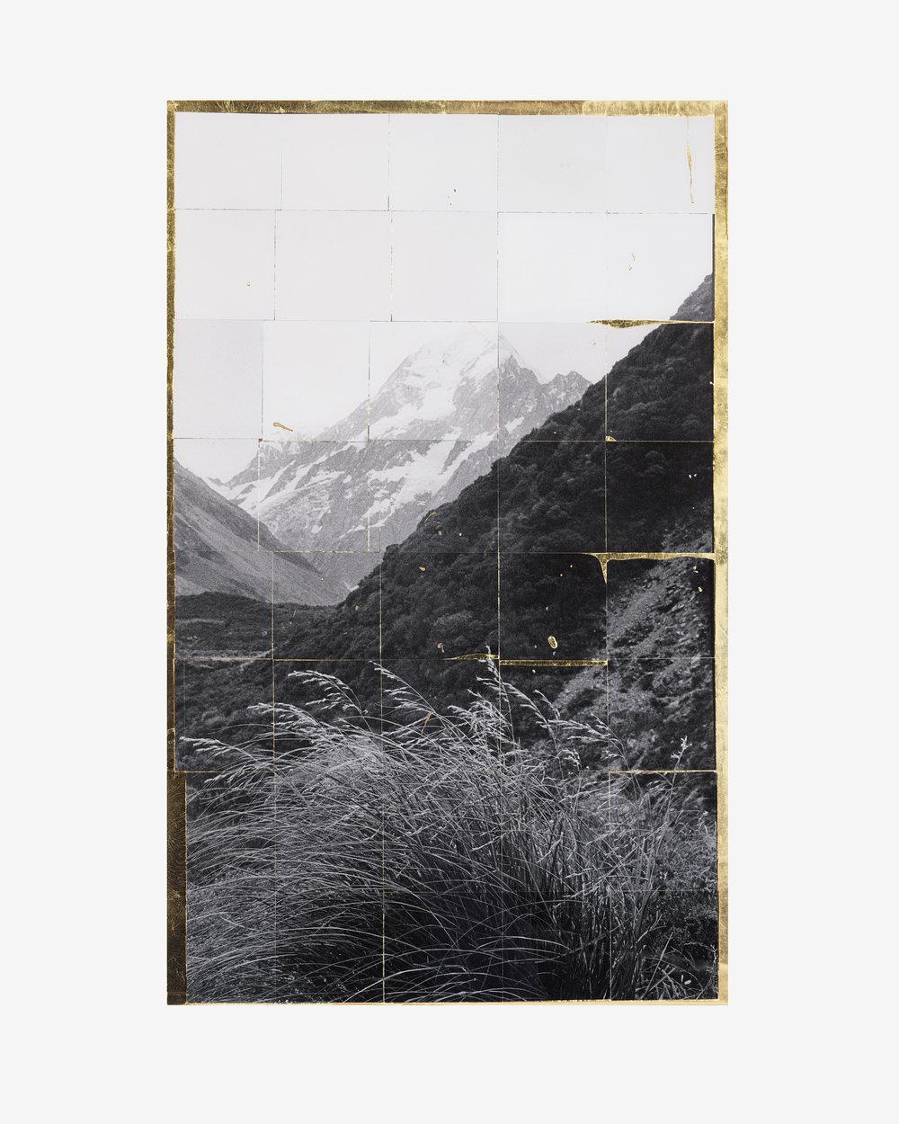 Untitled Landscape