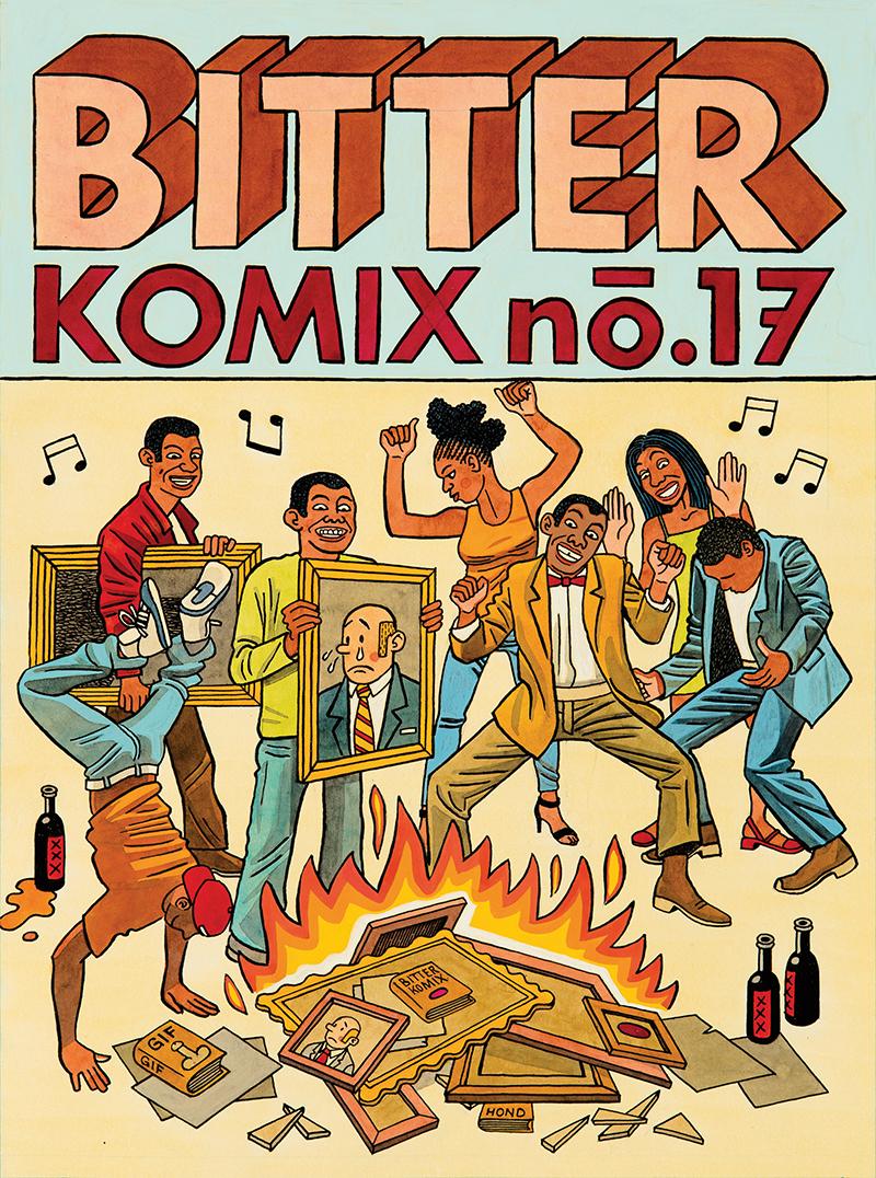 Bitterkomix17.jpg