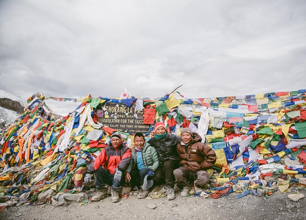 nepal sarah schu tours-136.jpg