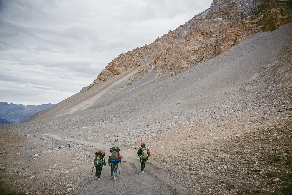nepal sarah schu tours-137.jpg