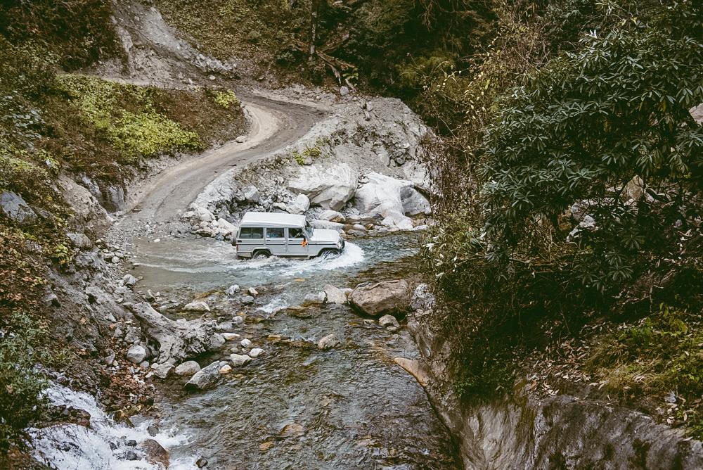 nepal sarah schu tours-71.jpg