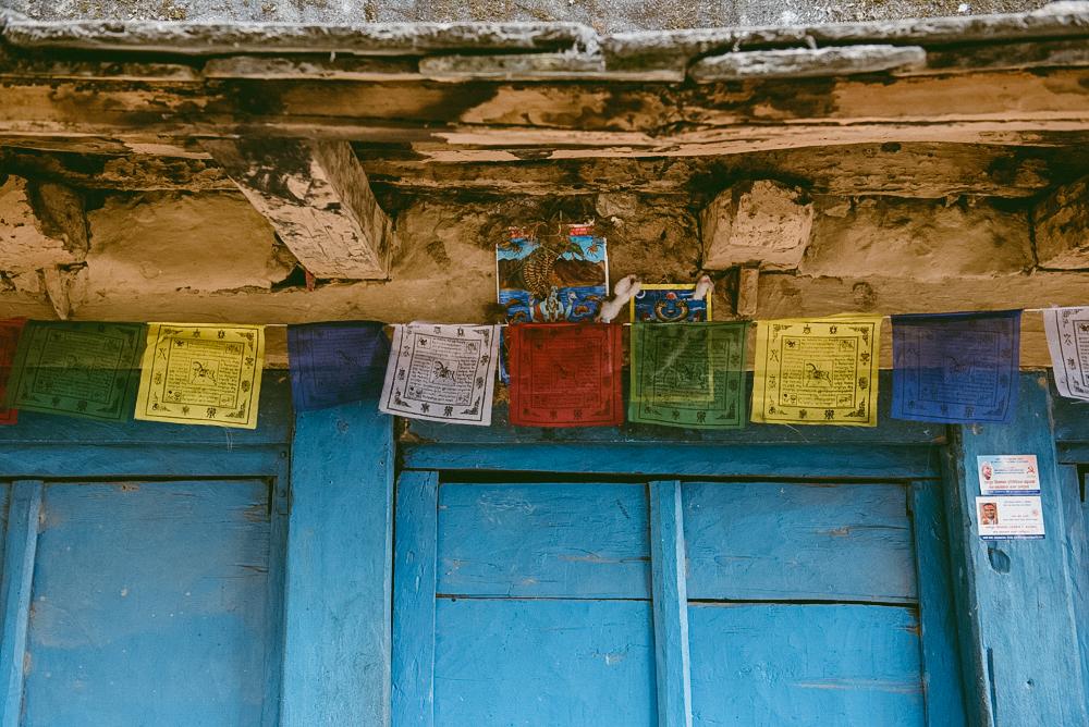 nepal sarah schu tours-12.jpg