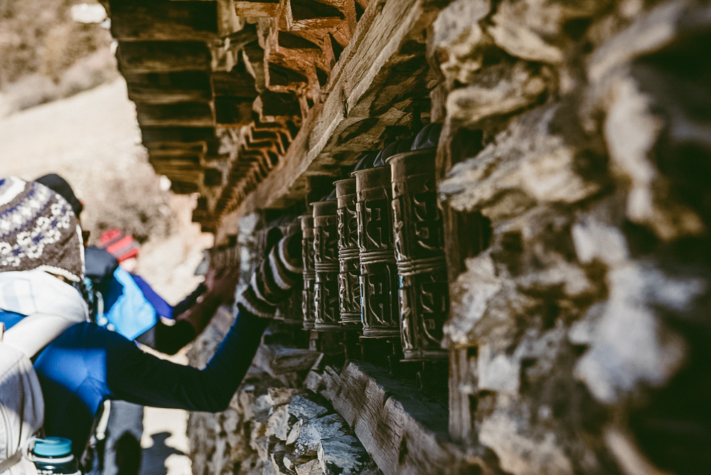 nepal sarah schu tours-98.jpg