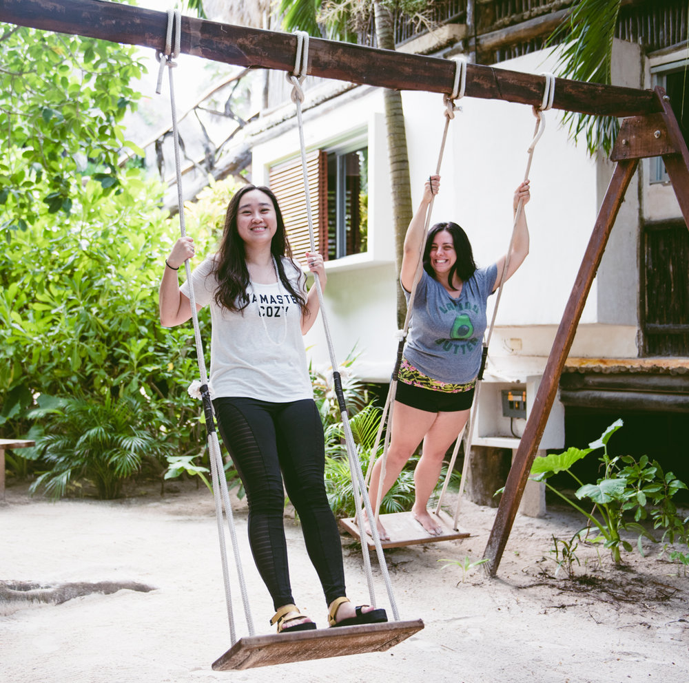 sarah schu tulum retreat-3.JPG
