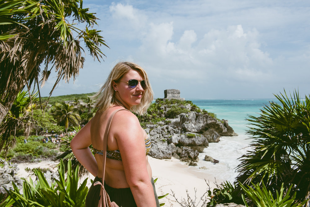 sarah schu tulum retreat-118.JPG