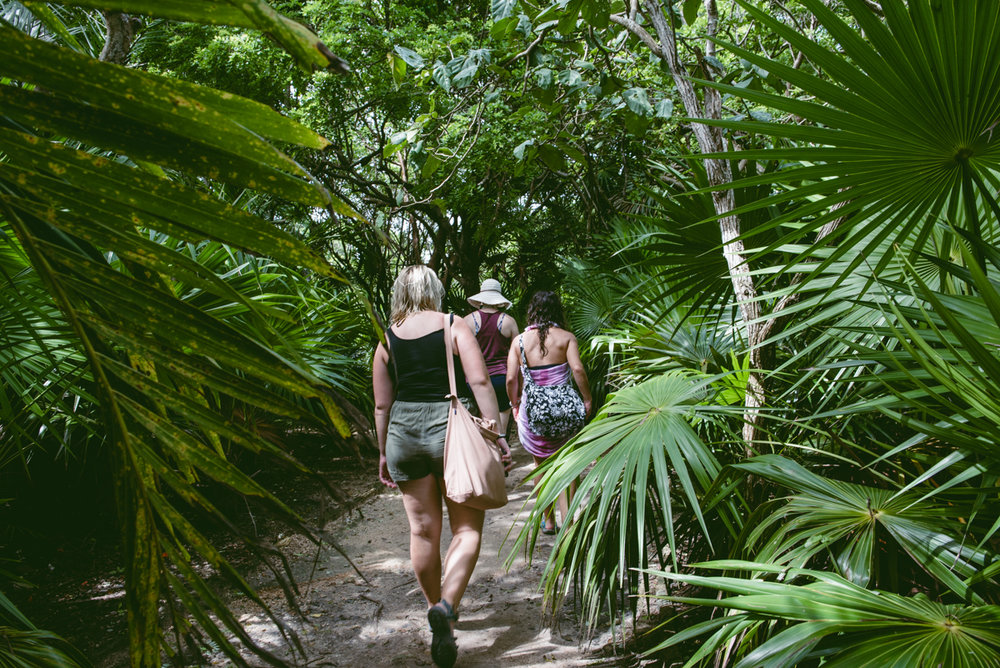 sarah schu tulum retreat-188.JPG