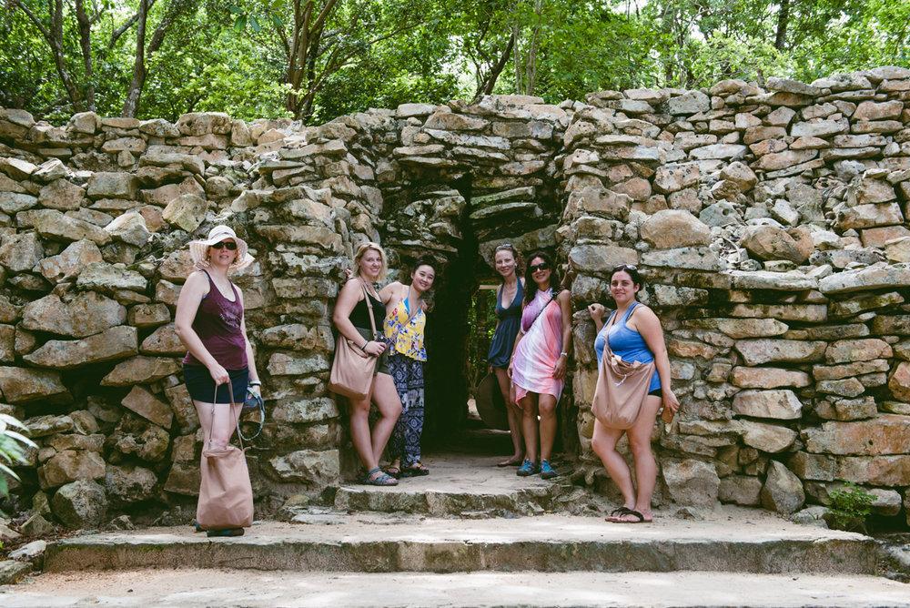 sarah schu tulum retreat-191.JPG