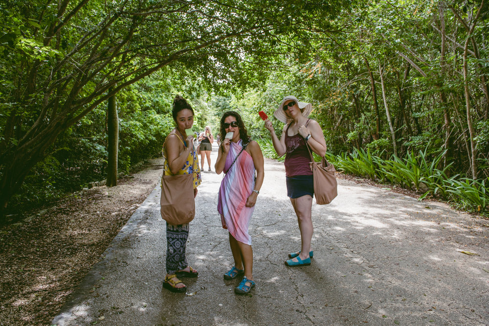 sarah schu tulum retreat-194.JPG