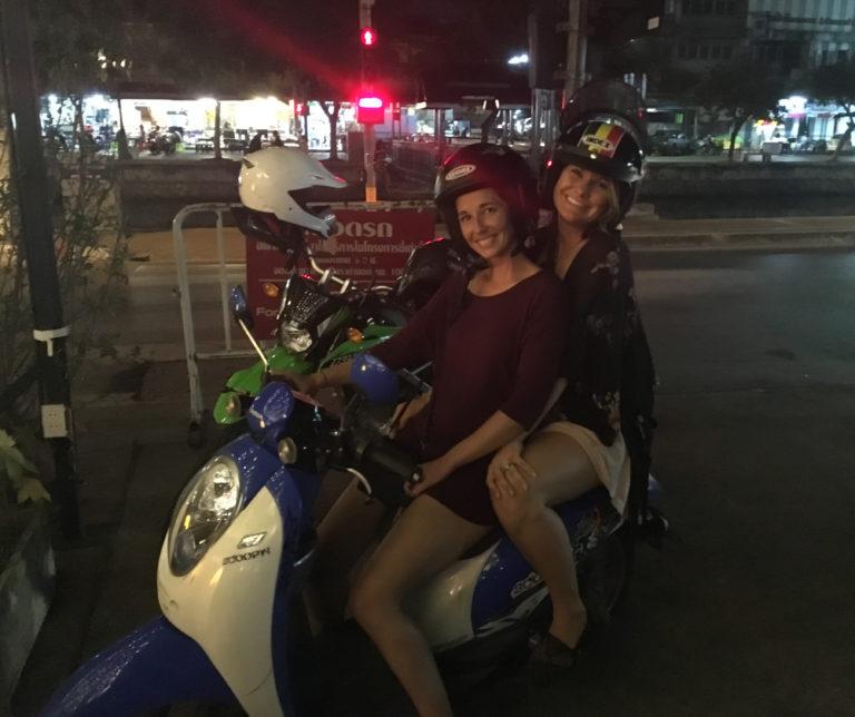 liveseasoned-motorbike-thailand-6-768x644.jpg