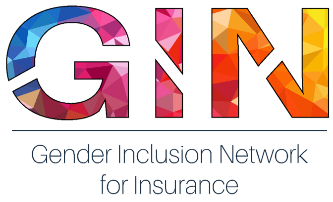 Gender Inclusion Network