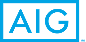 - AIG's Women and Allies UK network was launched in 2013 as part of a wider Global Employee resource network, and it currently has active members across all UK offices. It is committed to supporting diversity and inclusion at every level in the workplace, enhancing fairness and supporting other D&O networks, both internal and external