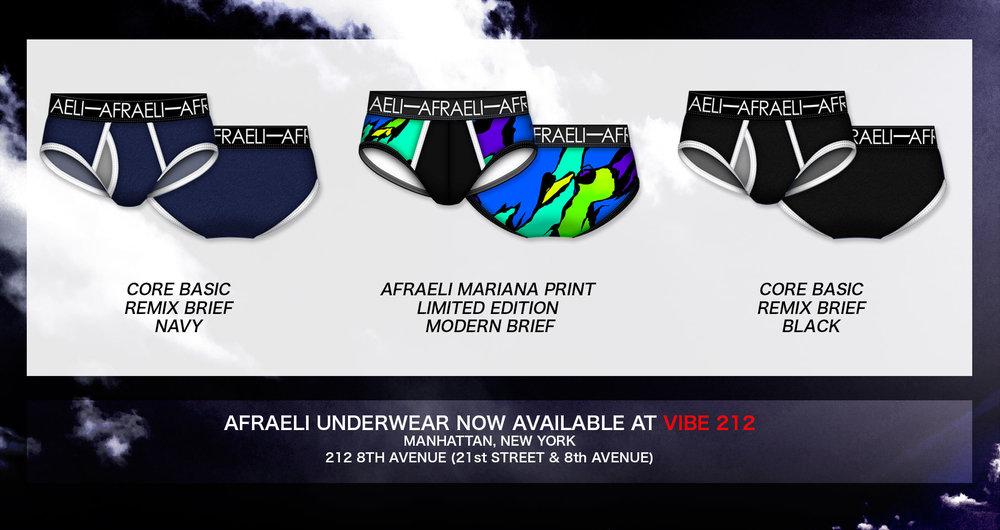 Underwear-Trio.jpg