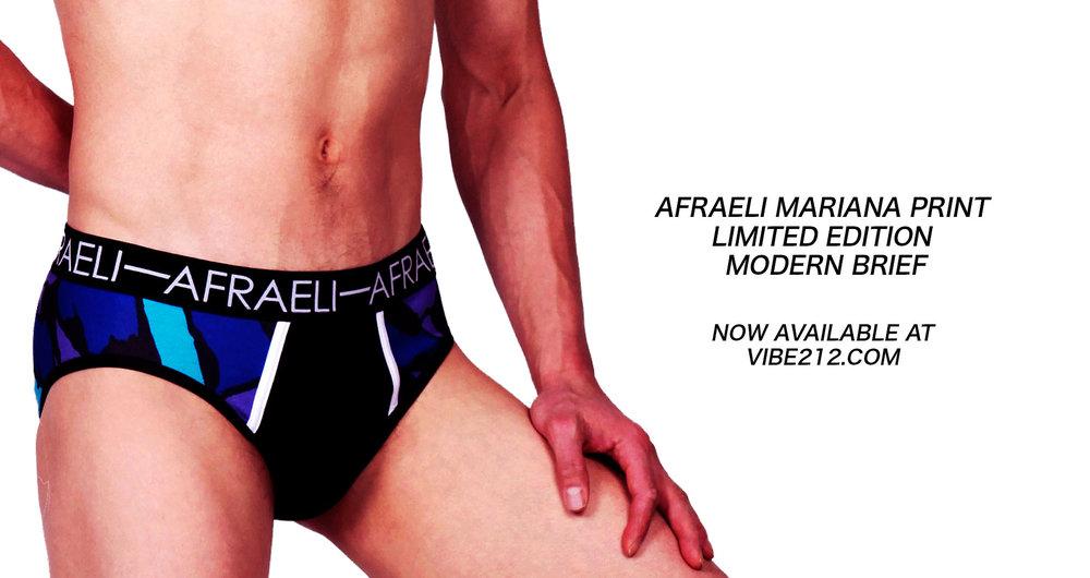 Afraeli-Homepage2.jpg