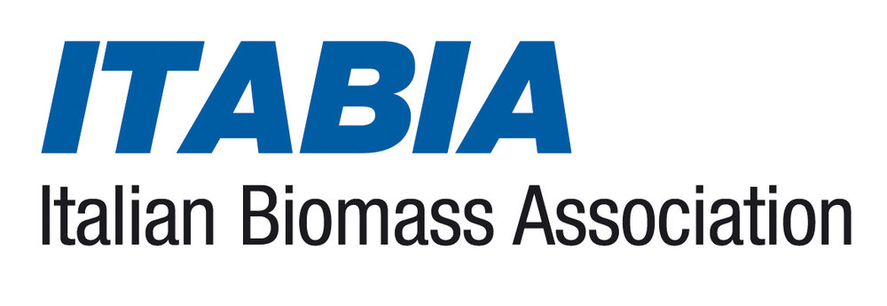 ITABIA - ITABIA - Italian Biomass Association, is a not for profit Association founded  in 1985 with the aim of promoting  the  diffusion of efficient and environmentally-sound biomass production and conversion systems for energy and industrial purposes.